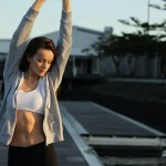 How to Eliminate Body Fat and Preserve Muscle Mass