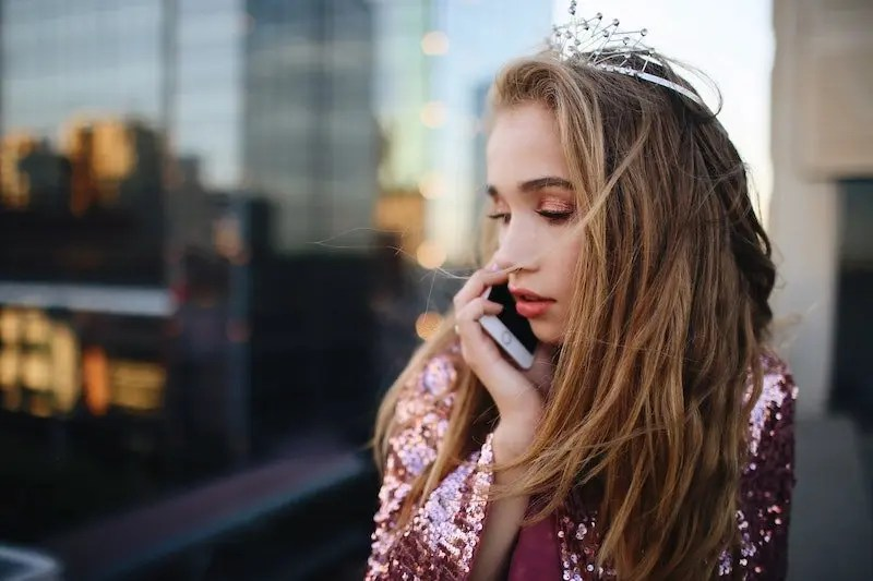 7 Subtle Ways to Make Your Man Miss You in a Long Distance Relationship