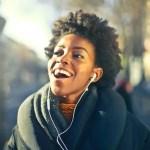 Ten Benefits Of Music For Mental Health