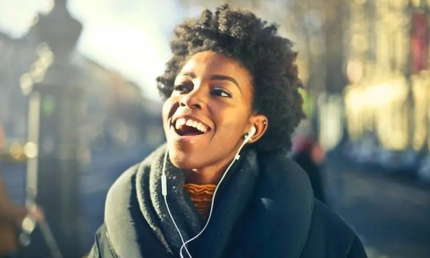 Ten Benefits Of Music For Mental Health