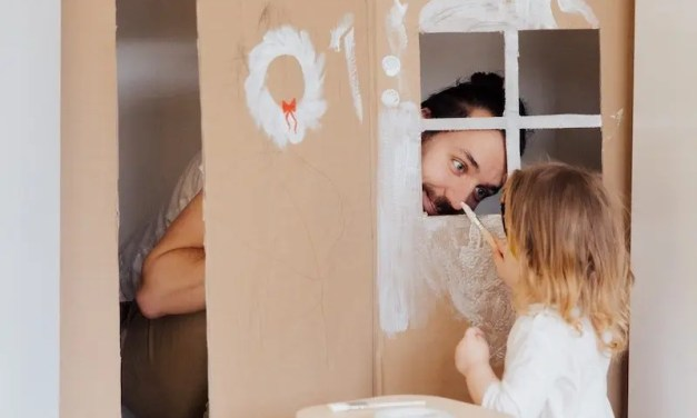 Awesome Activities To Do With Your Kids