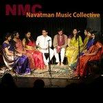 Navatman Music Collective - musician Nur Jahan episode