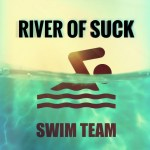 Link to River of Suck
