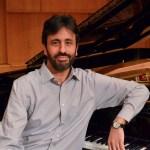 Alejandro Cremaschi music - Anita Garibaldi