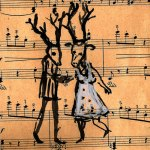 La Tabu music - Anita Garibaldi