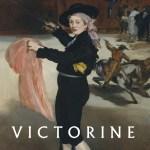"Barry Drudge ""Victorine Meets Willie"" - Victorine Meurent music"