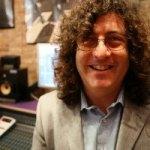 Doug Maxwell composer - Helen Duncan