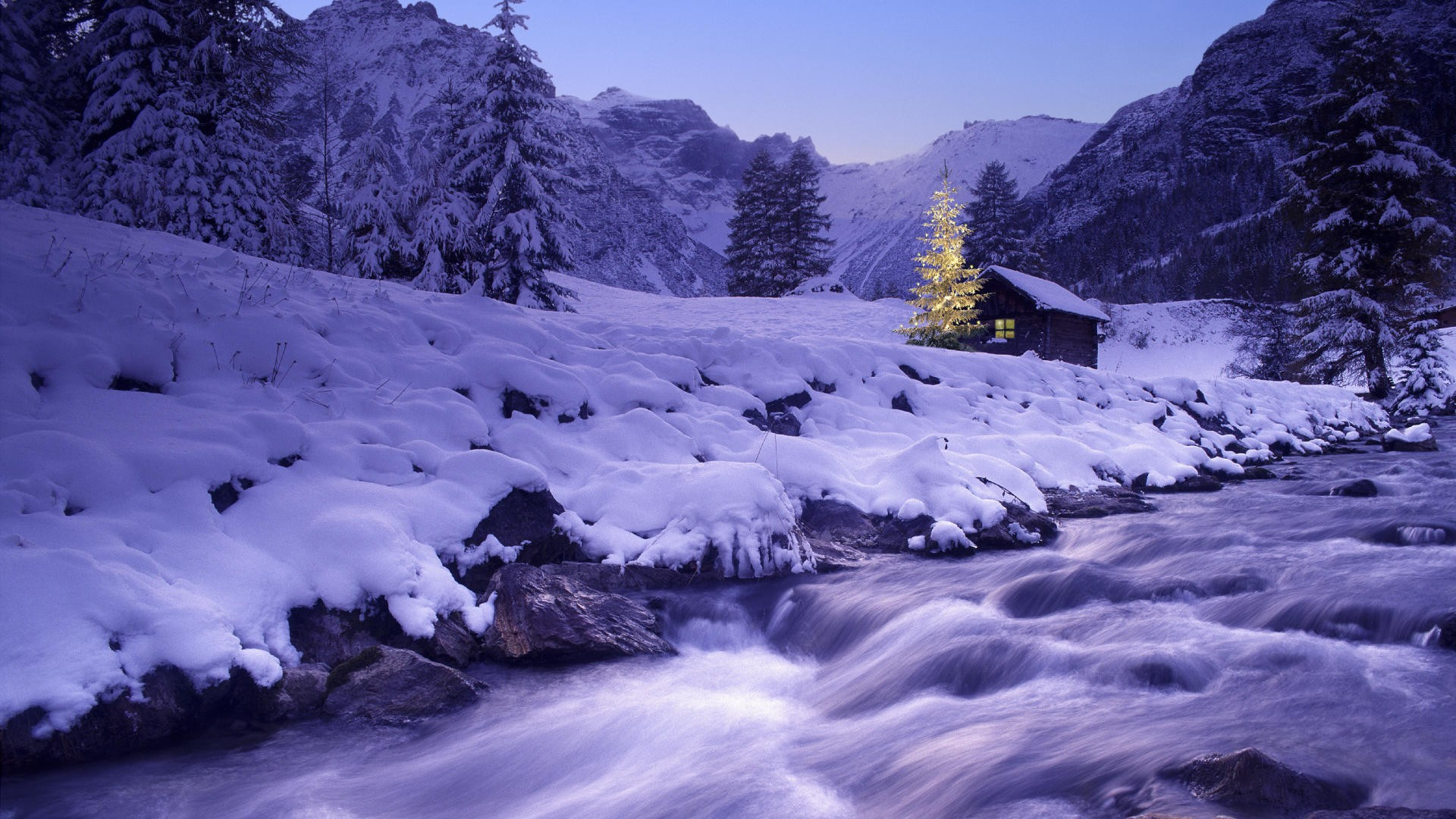 mountains-winter-photography-austria-christmas
