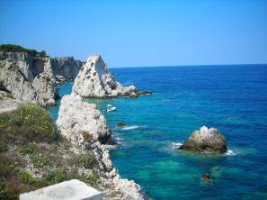 Isole_Tremiti_08