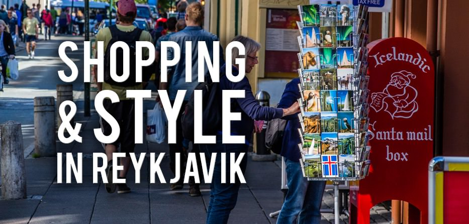 Shopping_and_Style_in_Reykjavik