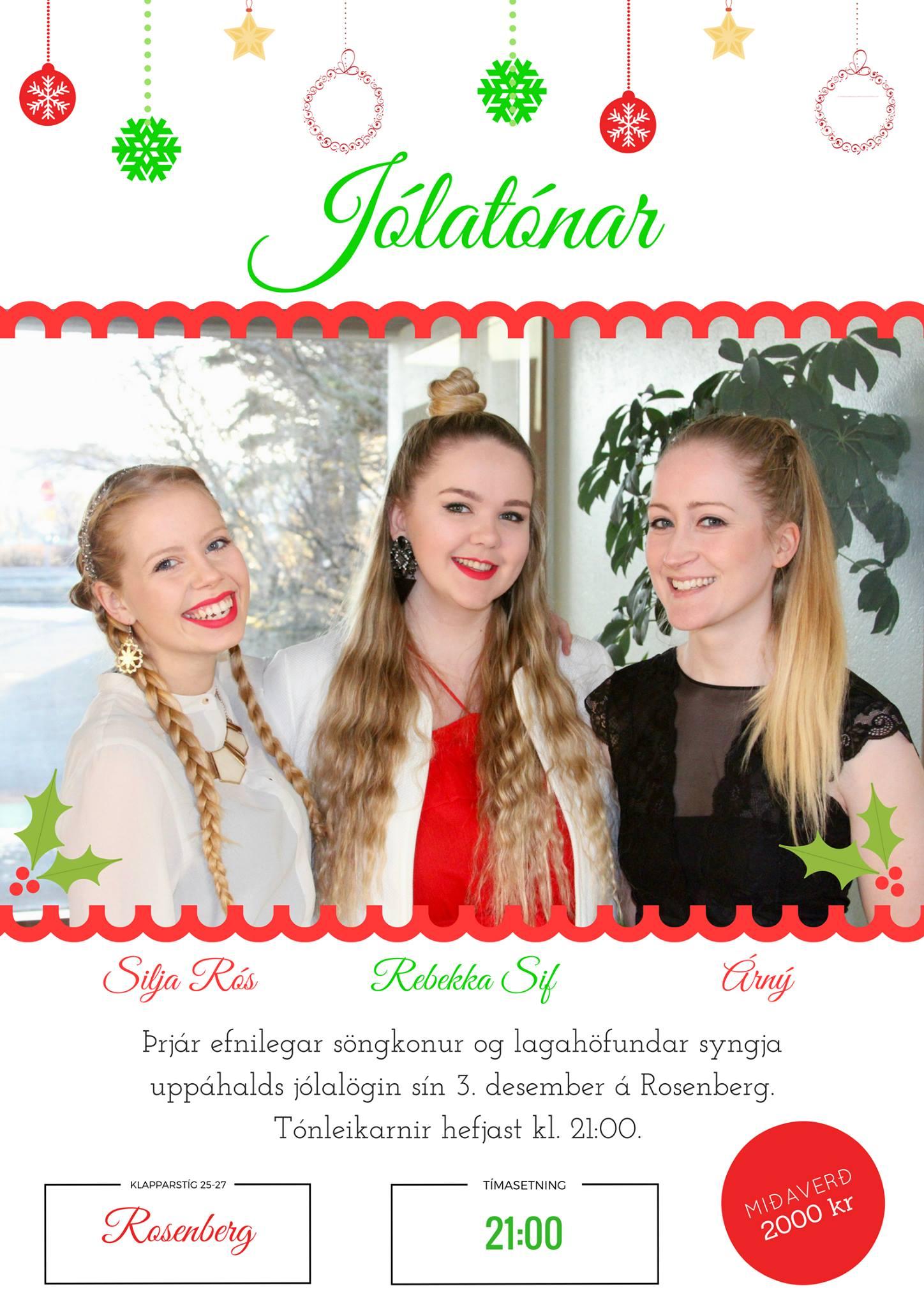 Northern Lights Iceland Forecast December 2017