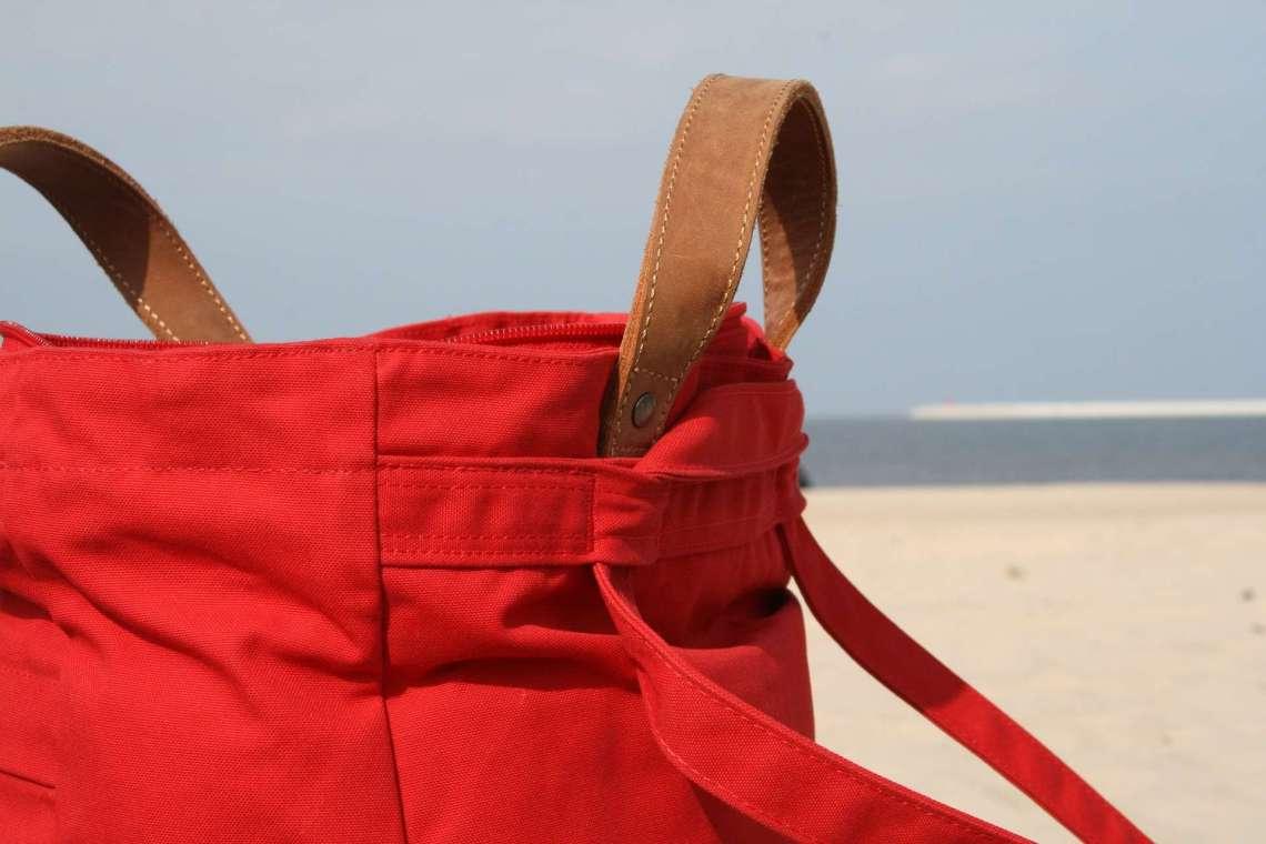 bag-716667_1920