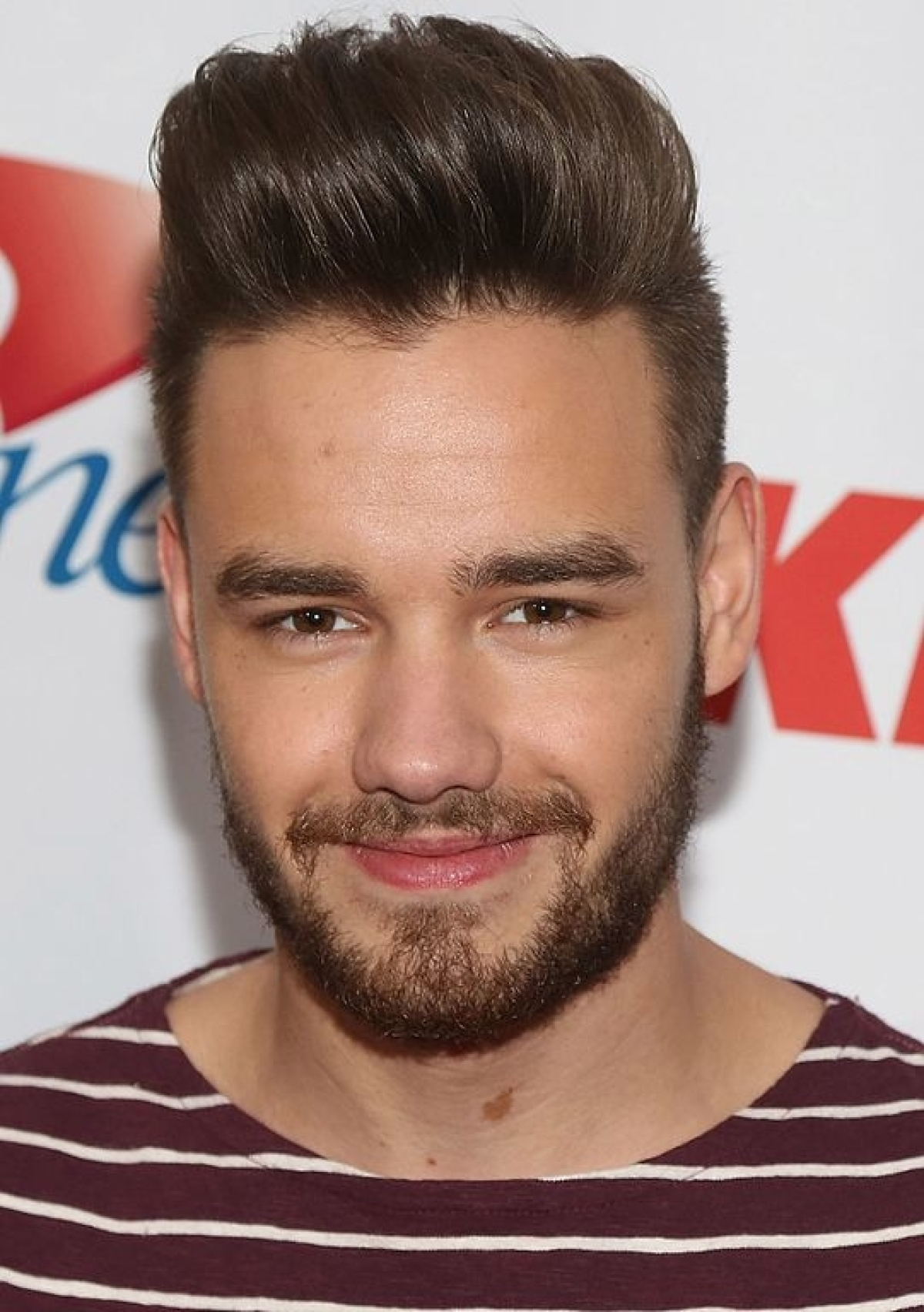 One Directions Liam Payne Being Tapped Up For New West
