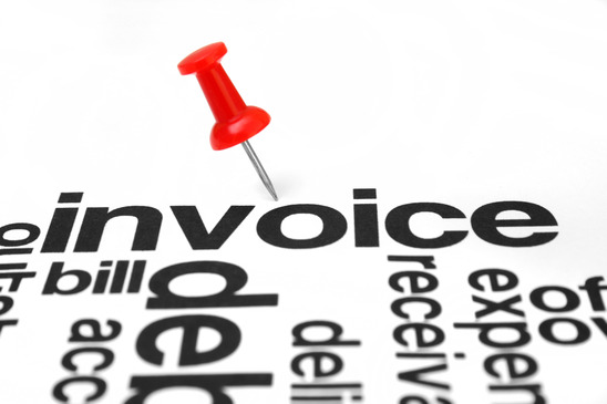 Invoice finance     how it could help your business   www     Tough as it is making a sale  it s even tougher now getting paid on time  and in full  How can invoice finance help your business through these  difficult