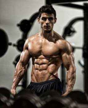 Image result for Lots of Improvement Of Performance With Winstrol After Using This Steroid For A Cutting Cycle