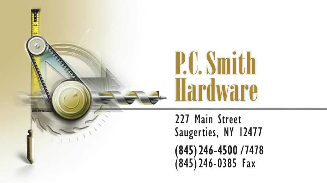 hardware_business_card