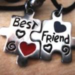 My-Best-Friend (Large)