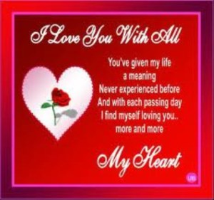 with all  my heart2 (Medium)