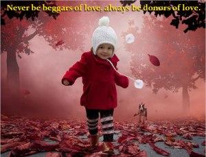 deep-love-quotations-child