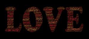 love-544408_640