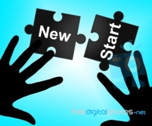 new-start-means-up-to-date-and-action-100294184 (Medium)
