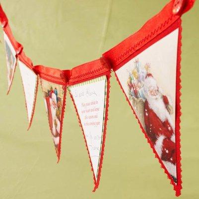 christmas-card-banner