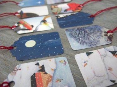 christmas-card-gift-tags