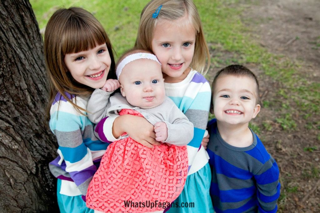 Fagan Family Photos 34 - Edit Blog