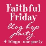 BlogHopFriday-5b