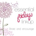 Essential-Fridays4-700x700