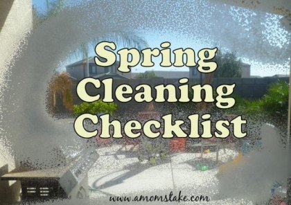 spring-cleaning-600x423 - a moms take