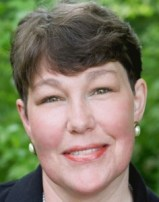 Dr Pamela Reilly