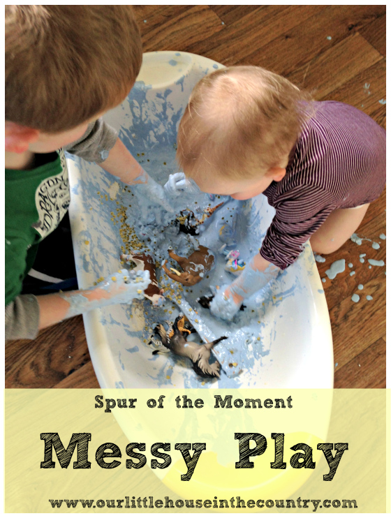 spur-of-the-moment-messy-play