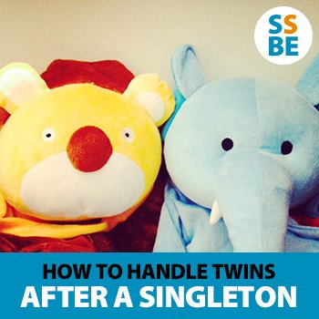 twins-after-singleton