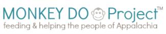 MonkeyDoProjectLOGOJune2014