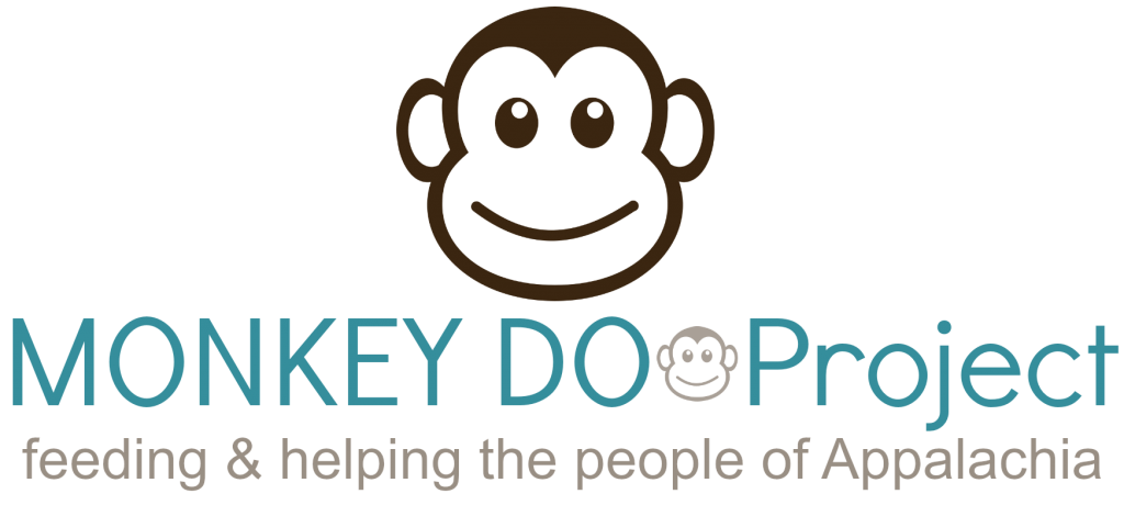 Monkey Do Project