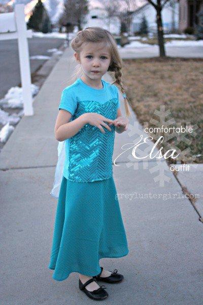Comfortable-Elsa-Outfit_DIY-Costume-Tutorial