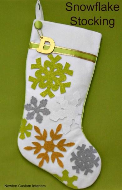free-diy-stocking-tutorial-snowflake