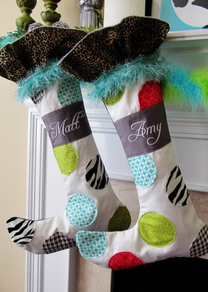 free-whimsical-christmas-stocking-pattern-diy