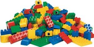 Toys - Duplos