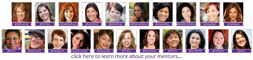 inspiring-mom-bloggers-virtual-summit-speakers1