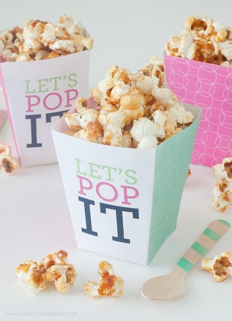 Printable-Popcorn-Boxes-by-Design-Eat-Repeat