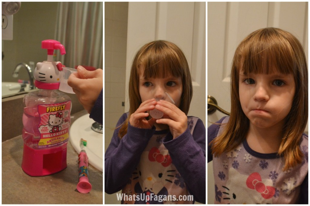 Getting kids brushing teeth without a fight is one of those parenting battles we need to win. Here are good simple ideas tips to get kids brushing with ease