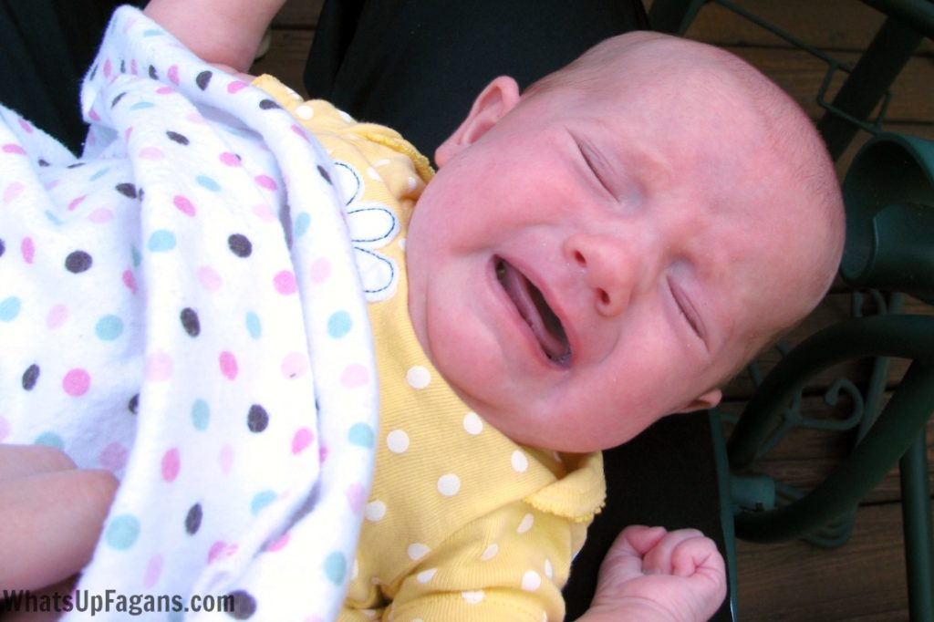 6 Things that will make you cry like your baby. So sad!