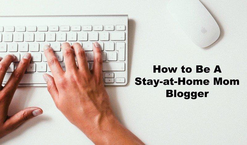 SAHM blogger horizontal