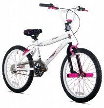 Outdoor play equipment bike - fun outdoor gifts for kids