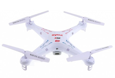 outdoor play equipment drone