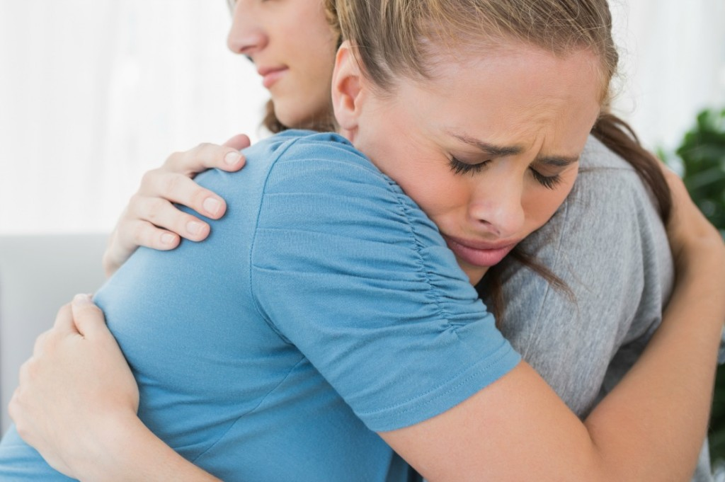 If you are coping with a miscarriage, here are some great suggestions on how to cope and how to deal with your miscarriage grief