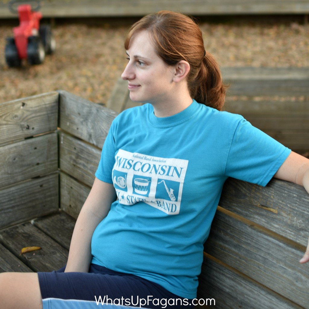 Lose baby weight postpartum after pregnancy