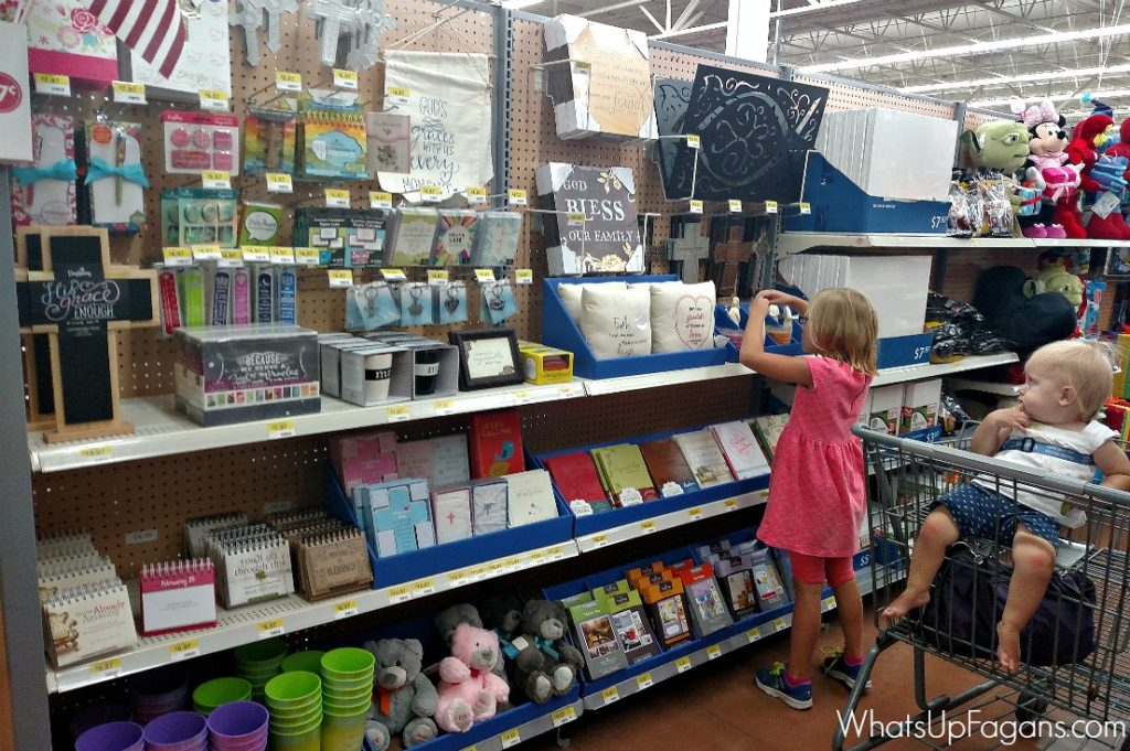DaySpring Christian Celebrations at Walmart - Christian Gifts for Loss Grief Death